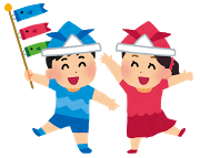 gogatsubyou_kids