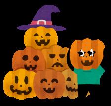 pyoko10_halloween